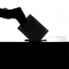 Voting by Ballot