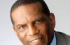 Utah Republican Rep. Burgess Owens