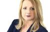 Arizona State Senator-Elect Kelly Townsend