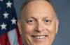 Arizona Rep. Andy Biggs