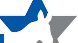 Democrats for Life logo