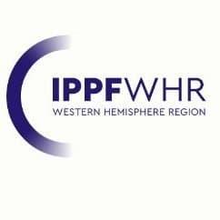 International Planned Parenthood Federation Western Hemisphere Region logo