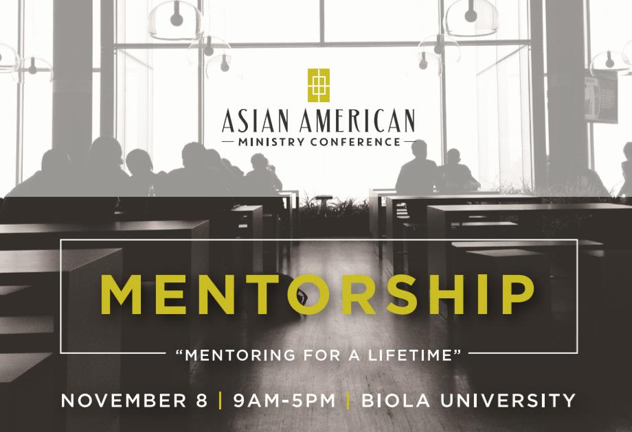 christian mentoring articles