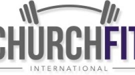 ChurchFit International logo