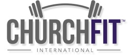 ChurchFit International logo