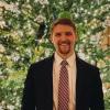 Trump staffer Dawson Buchanan