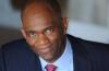 Former pastor and Presidential adviser Kirbyjon Caldwell