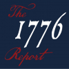 The 1776 Report, as per President Trump's 1776 Commission