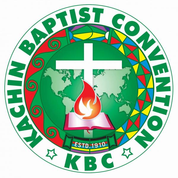 Kachin Baptist Convention