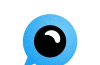 Twitter's Birdwatch logo