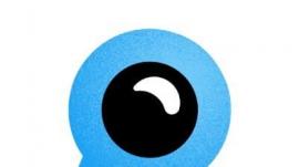Twitter's Birdwatch logo