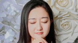 Human Rights Defender Li Qiaochu