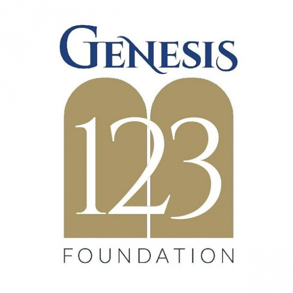 Genesis 123 Foundation