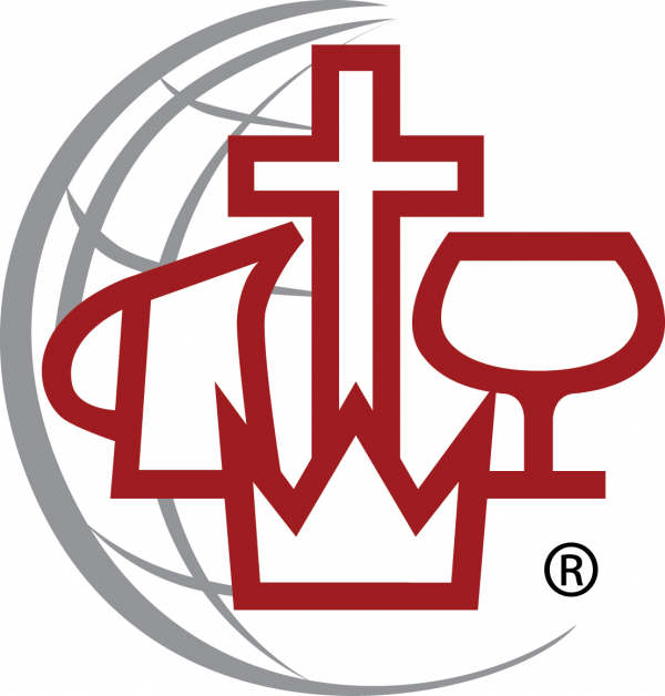 Christian and Ministry Alliance