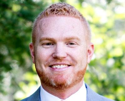 GraceLife Pastor James Coates
