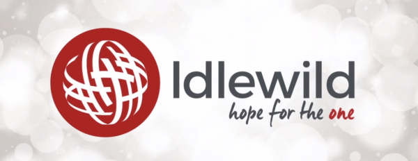 Idlewild Baptist Church's logo