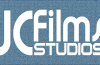 JCFilms Studios