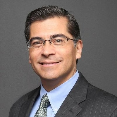 "Biden's HHS pick, the ""abortion extremist"" Xavier Becerra"