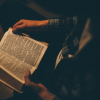 Upholding the Word of God