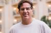 CloutHub CEO Jeff Brain