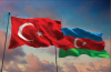 "Turkey's report, ""Victory In Nagorno-Karabakh After 44 Days: The Token Of The Turkey-Azerbaijan Brotherhood"""