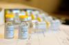 Johnson & Johnson COVID-19 vaccine