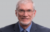 Christian apologist and Answers In Genesis founder Ken Ham