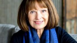 Dr. Beth Grant