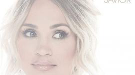 """""""My Savior"""" album"""
