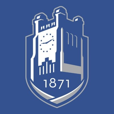 Logo of the SUNY-Geneseo
