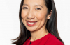 CNN Medical Analyst Dr. Leana Wen