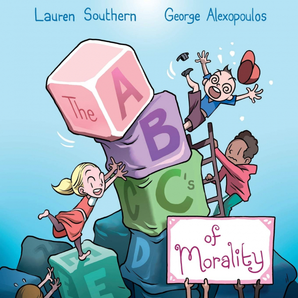 The ABCs Of Morality