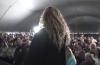 Sean Feucht's Let Us Worship tour