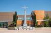 Fellowship Church's Grapevine Campus