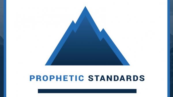 Prophetic Standards