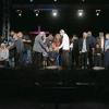 Saddleback Church ordaining women into pastoral ministry