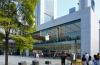 Apple Store At Sino-Ocean Taikoo Li Chengdu, China
