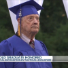 99-year-old World War II veteran and pastor Dr. Jack Hetzel