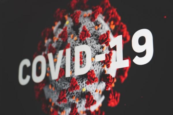 man-made COVID-19 virus pandemic from Wuhan, China
