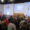 Calvary Chapel Dayton Valley