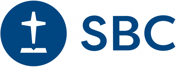 Southern Baptist Convention logo
