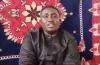Rev. Polycarp Zango