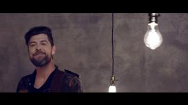 Christian singer Jason Crabb