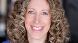 Illinois teacher Stacey Deemar