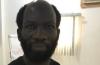 Pastor Gideon Agwom Mutum