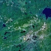 Sudbury Basin