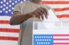 vote ballot elections