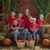 Tennes family