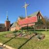 Biltmore United Methodist Church
