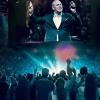Hillsong Church: God Goes Viral